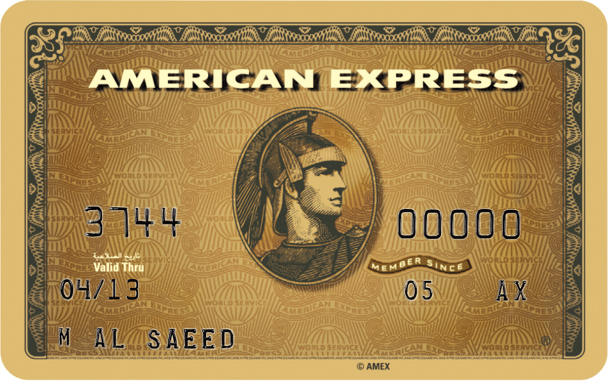 Best Military Branch >> Personal | Cards | Charge | American Express® Gold ...