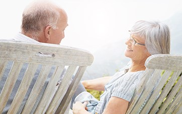 Insure Your Retirement