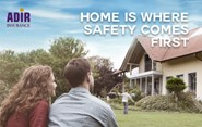 Insure Your Home
