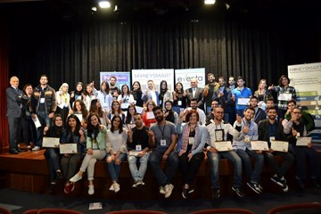 Byblos Bank And Eventa Resume The MONEYSMART Boot Camps